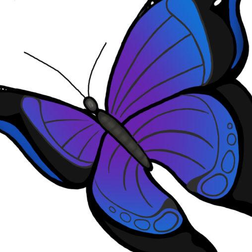 Papillooooon
